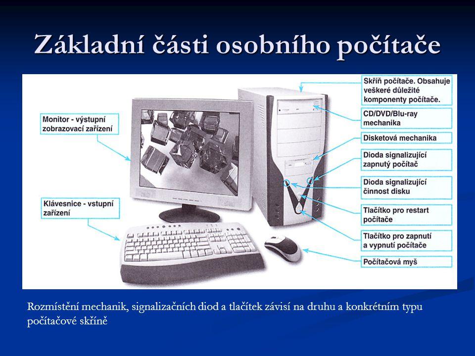 Použité zdroje Navrátil, Pavel.S počítačem nejen k maturitě, 2009 Navrátil, Pavel.