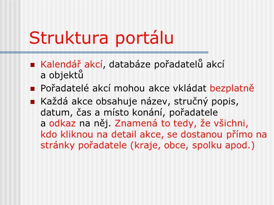 Provozovatel portálu Provozovatelem portálu www.cíl.cz je společnost Zásobování a.s., společnost s více než desetiletou historií v oblasti velkoobchodu a maloobchodu.