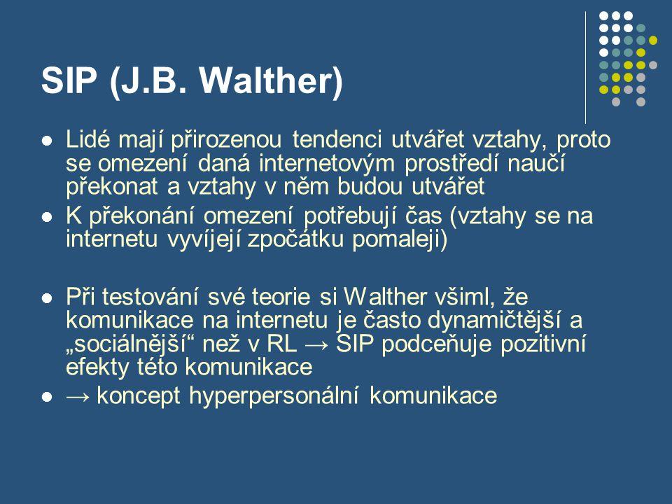 SIP (J.B.