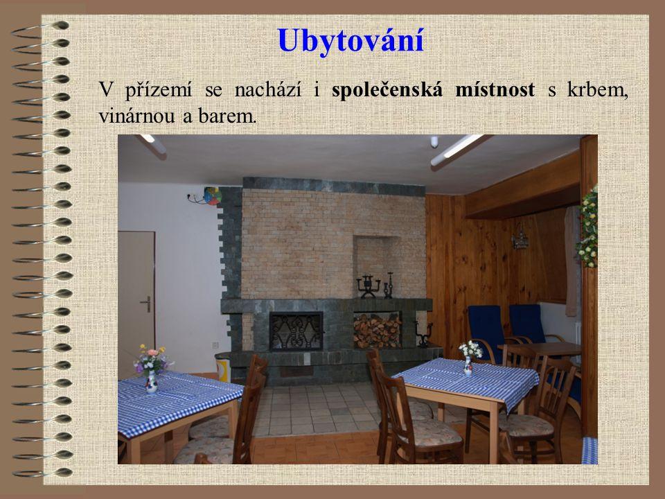 Neváhejte a přijeďte na velmi příjemnou dovolenou Prezentaci vytvořil: Josef Michna http://chatatuzin.wbs.cz/