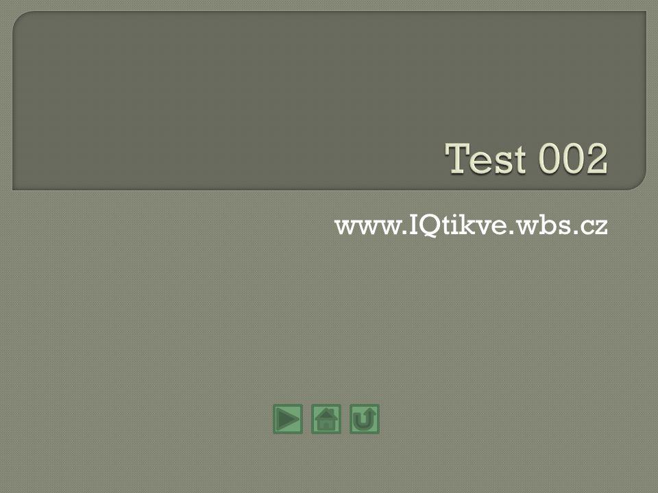 www.IQtikve.wbs.cz