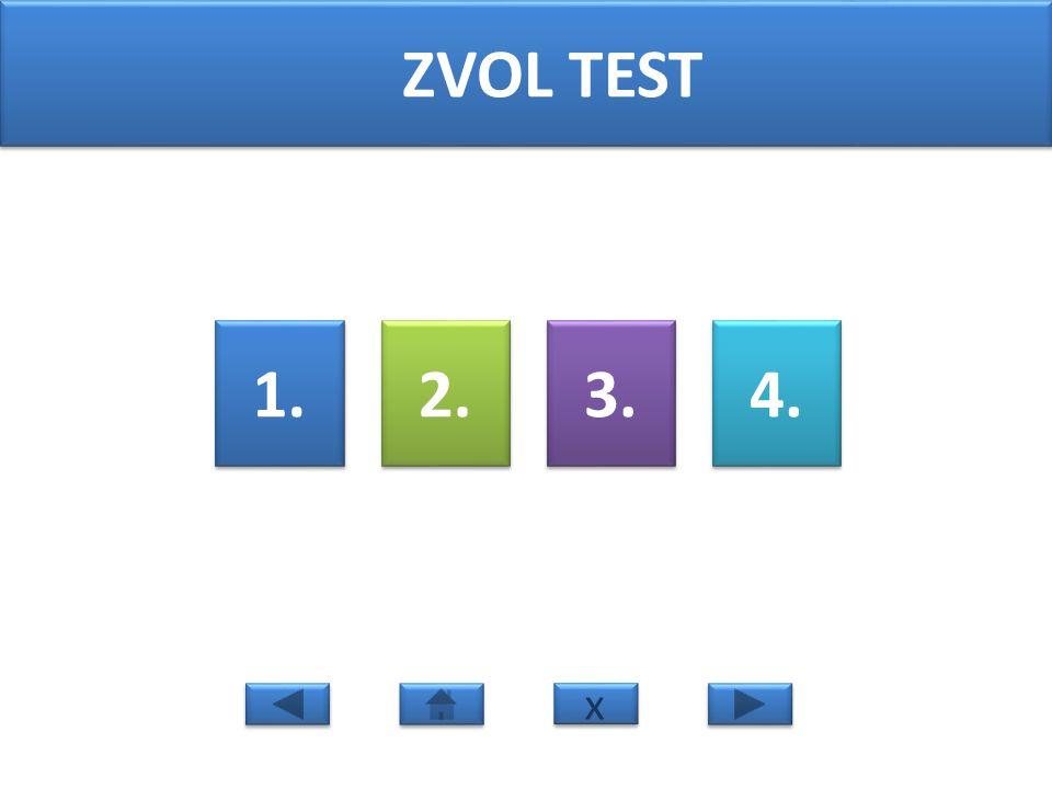 Násobení testy Použití:interaktivní tabule a projektory Předmět: matematika Ročník:3., 4., 5.