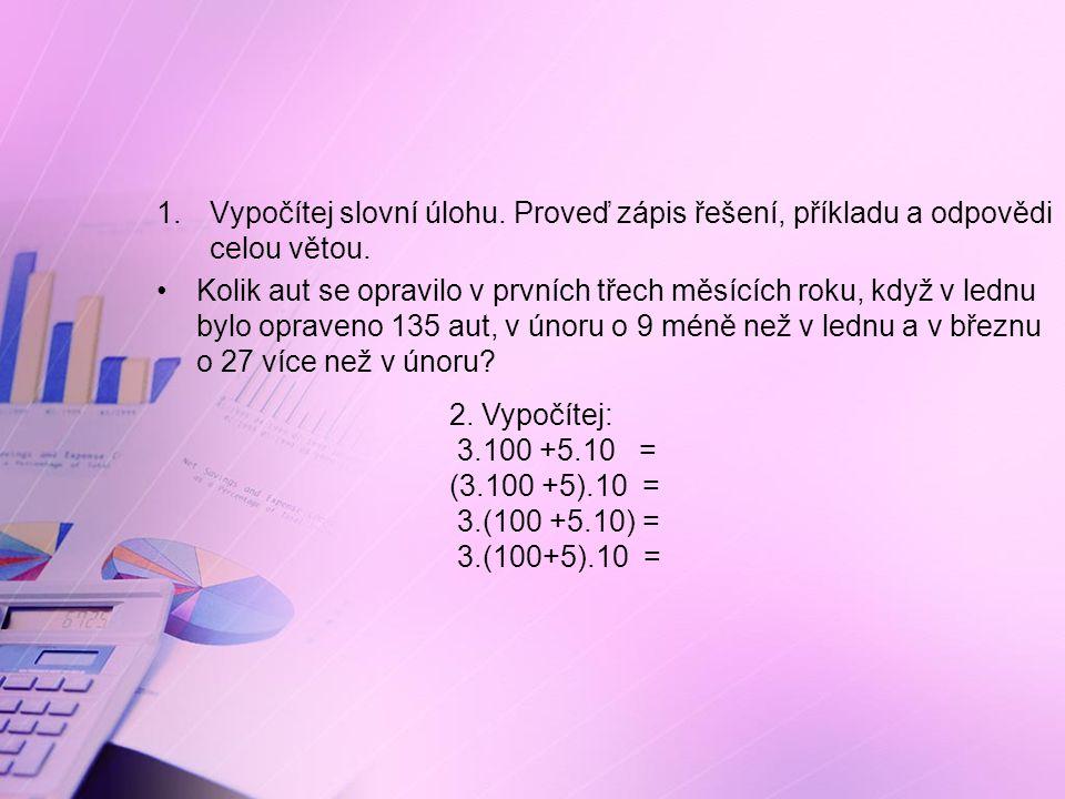 k = ( S, r = 35 mm) 3. Narýsuj: Čtverec ABCD : a=5cm Kružnici k:
