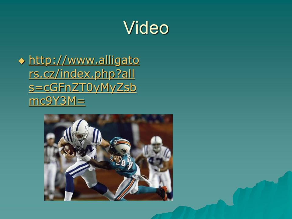 Video  http://www.alligato rs.cz/index.php?all s=cGFnZT0yMyZsb mc9Y3M= http://www.alligato rs.cz/index.php?all s=cGFnZT0yMyZsb mc9Y3M= http://www.all