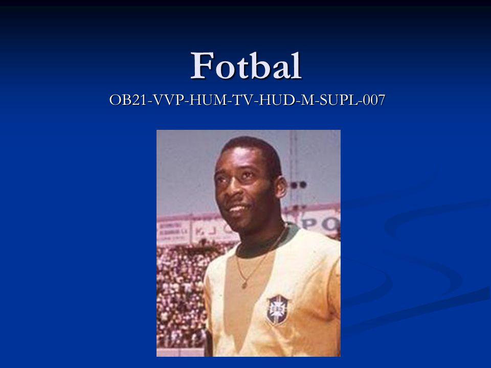 Fotbal OB21-VVP-HUM-TV-HUD-M-SUPL-007