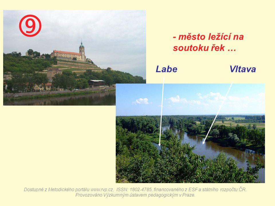  - hrad zbudovaný jako místo pro uložení a ochranu českých korunovačních klenotů Dostupné z Metodického portálu www.rvp.cz, ISSN: 1802-4785, financov