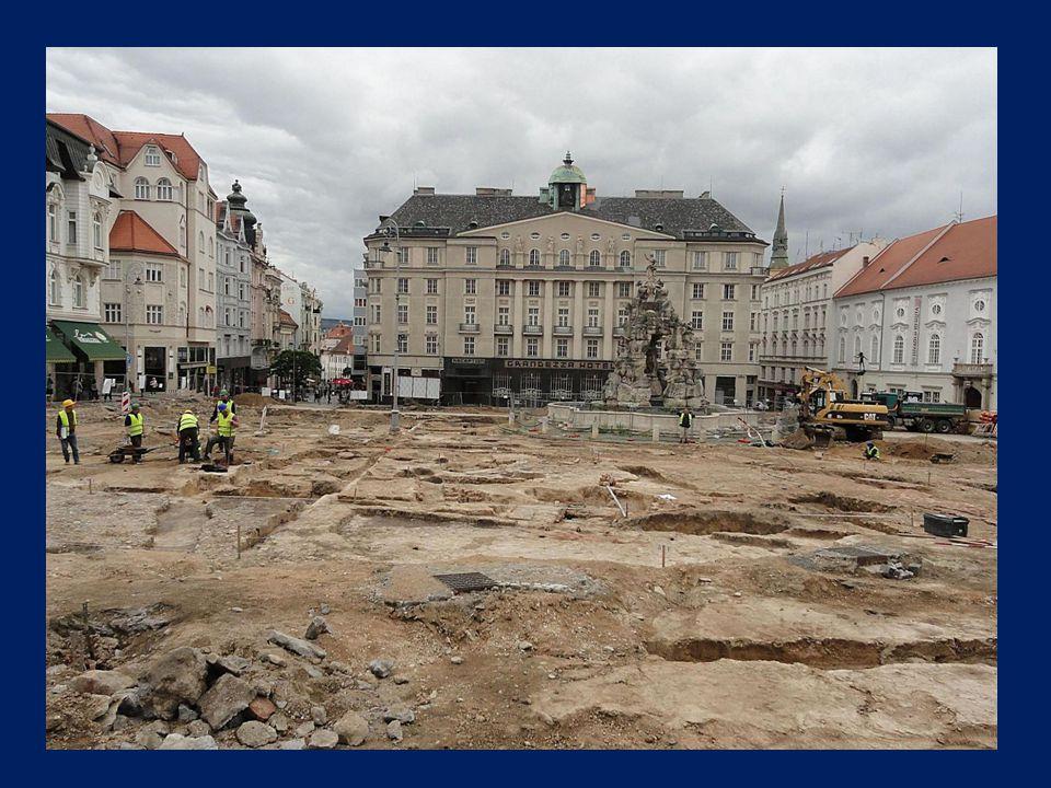 Tento snímek včetně dalších jsou z probíhající rekonstrukce….
