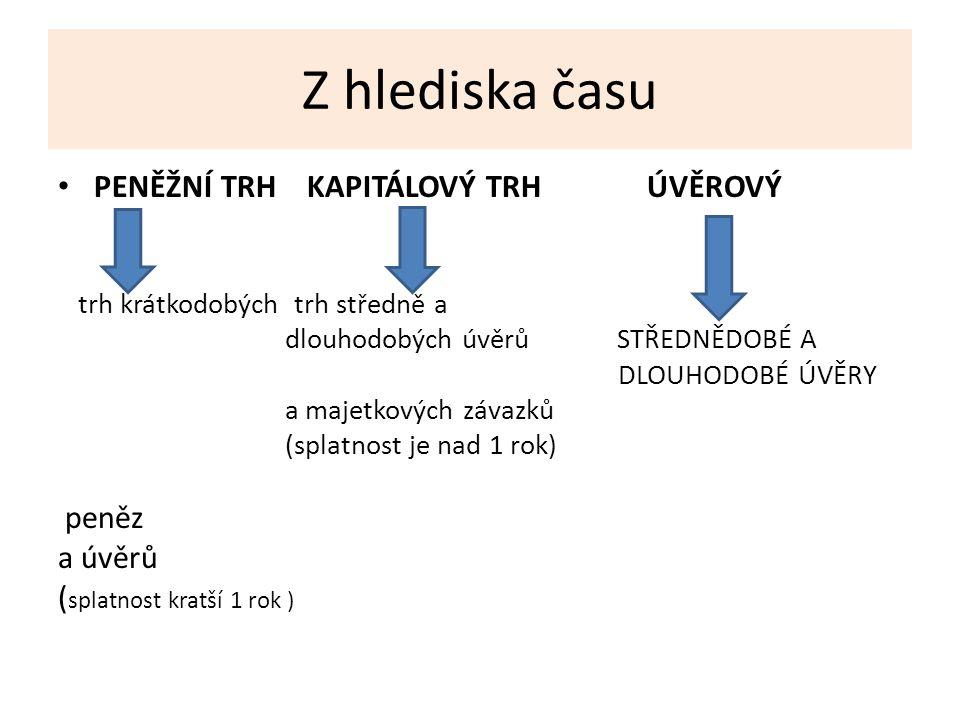 lícní strana - ve středu český lev, na mezikruží hodnotové číslo, rubová strana - ve středu seskupení budov charakteristických pro Prahu, na mezikruží latinský nápis