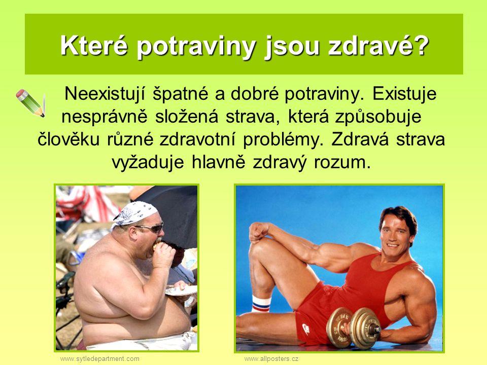 Dělená strava založená na poměru základních živin Jejím autorem je polský lékař a dietolog Jan Kwasniewski.