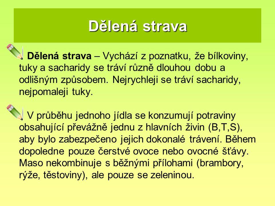 http://kuchyne.dumazahrada.cz