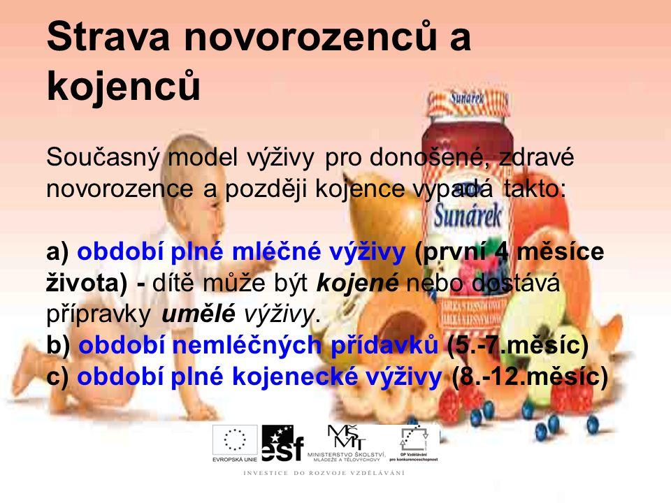 Použité zdroje www.google.cz www.seznam.cz www.ottovaencyklopedie.cz Kolaříková, J.: Potraviny a výživa, Učebnice pro SŠ – 2.
