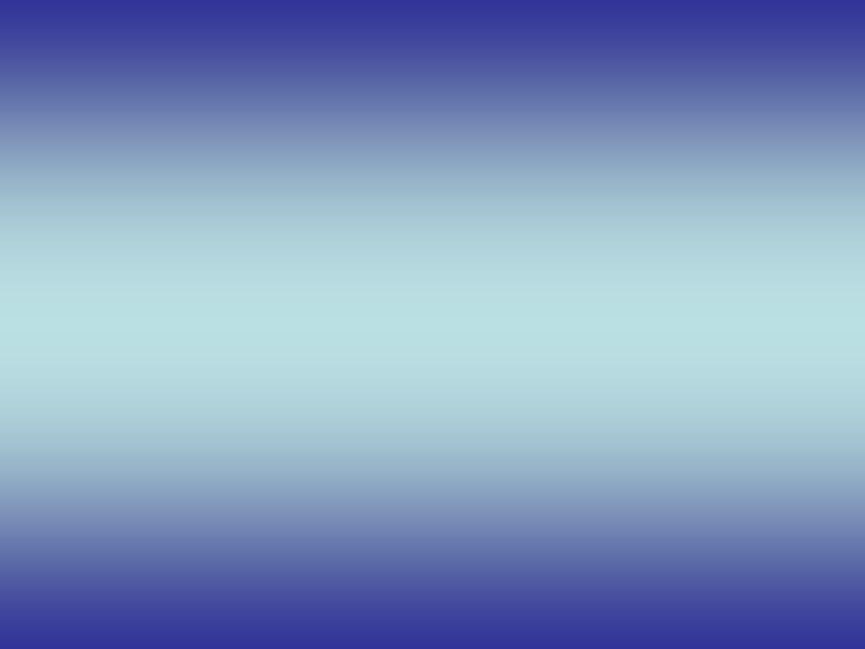 NOVÉ KONCEPTY VE VÝŽIVĚ od Světové Zdravotnické Organizace MUDr.Jochen Hawlitschek, MD, MPH Health Ministries Department Euro-Africa Division MUDr.Jochen Hawlitschek, MD, MPH Health Ministries Department Euro-Africa Division Diet, Nutrition, and the Prevention of Chronic Diseases , WHO, 1990.