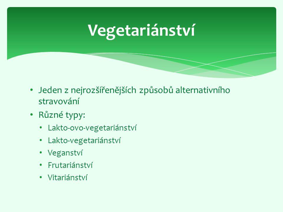 Sójové produkty Sójové maso Vyráběno z odtučněných sójových vloček smíchaných s vodou K dostání v různých tvarech: granulát, nudličky, plátky, kostky..