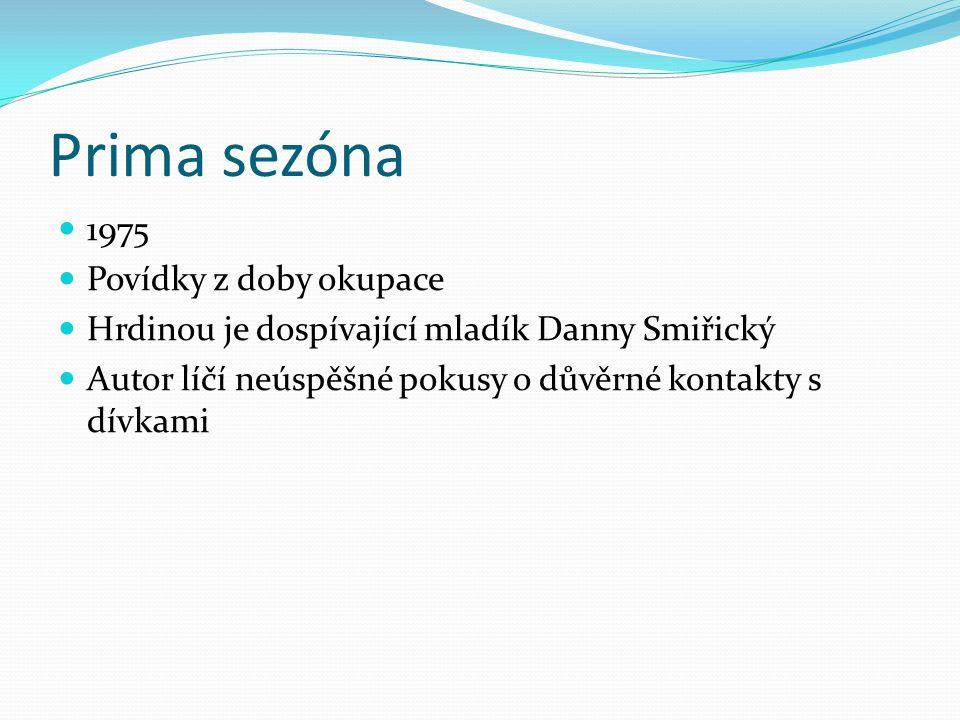 Tankový prapor 1968 na pokračování v časopise Čs.voják 1971 tiskem - ´68Publishers Hl.
