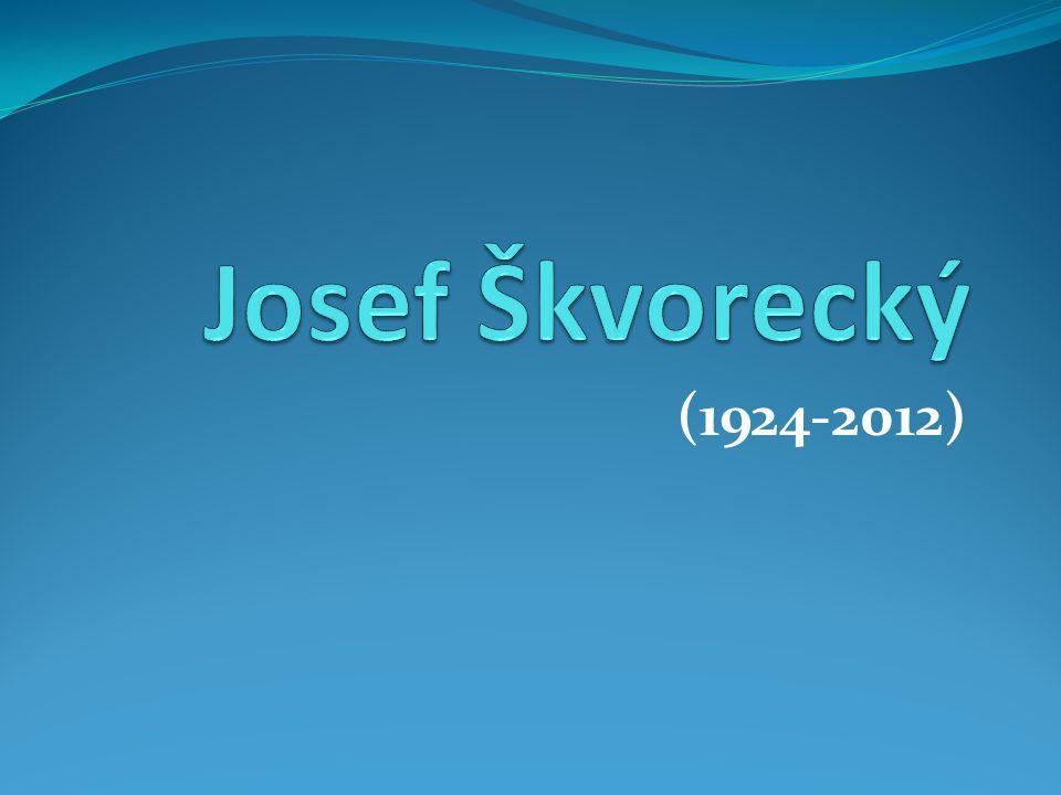 (1924-2012)