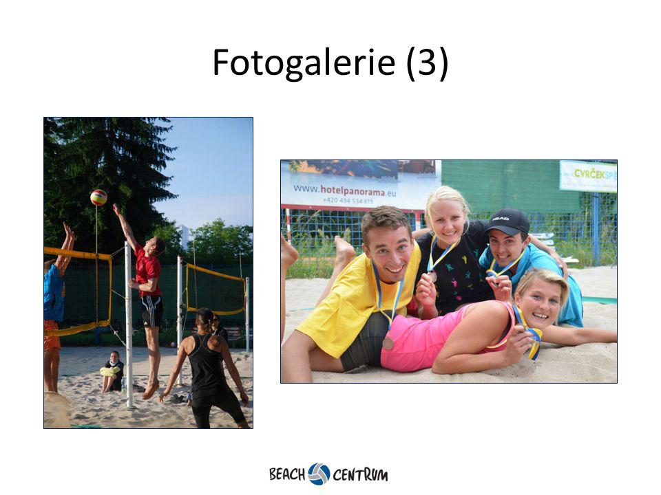 Fotogalerie (3)