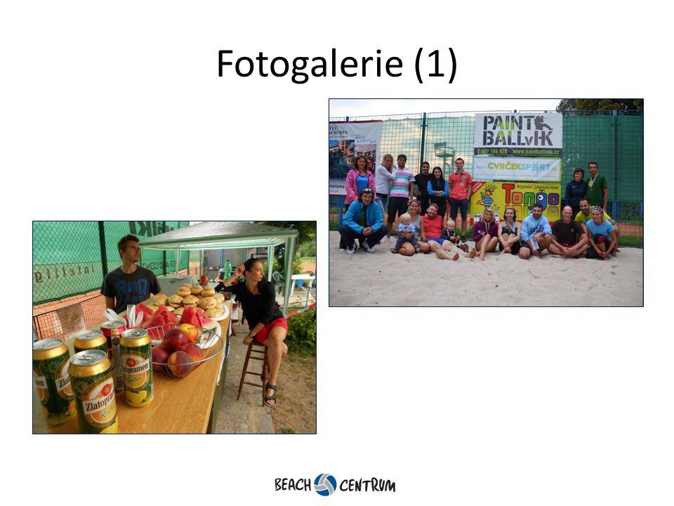 Fotogalerie (1)