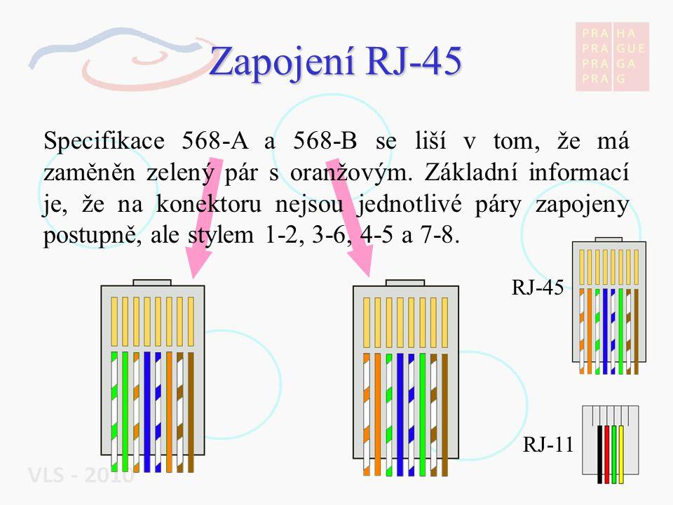 """Otázky Jaké metalické síťové kabely známe.Co je to transceiver a co """"BNC-téčko ."""