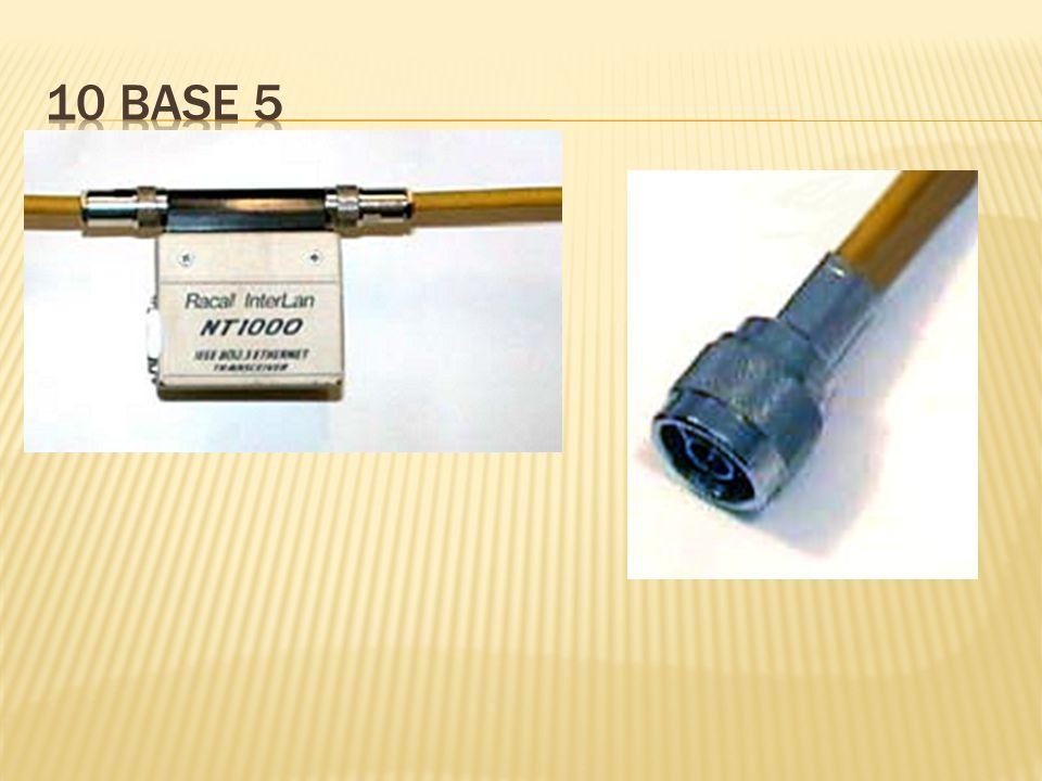  Princip ochrany signálu: Technické provedení TP