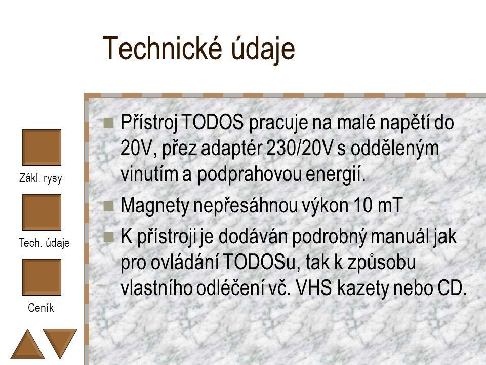 Zákl.rysy Tech.