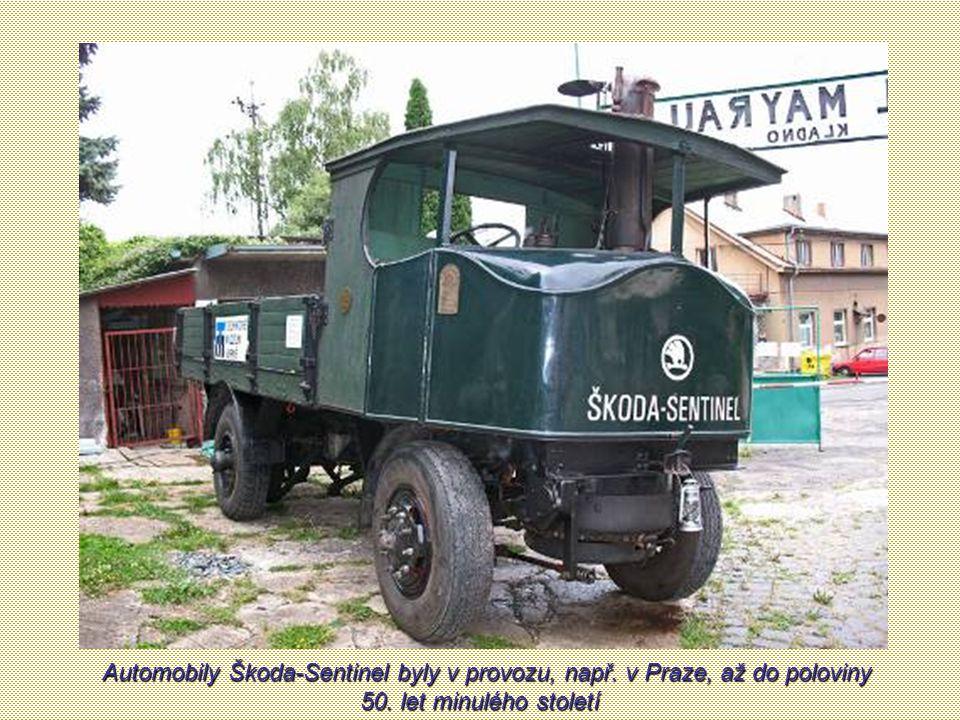 Výrobní štítek exempláře z TM Brno. V České republice jsou momentálně dle informací z vývěsní tabule na tomto voze dva pojízdné kusy