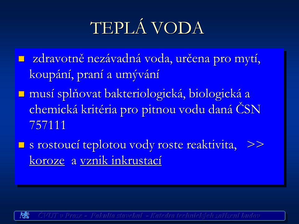 Děkuji za pozornost … http://tzb.fsv.cvut.cz http://www.tzb-info.cz