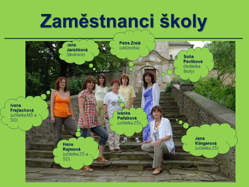 Hlavním cílem naší školy je vést děti k pozitivnímu vztahu ke vzdělání a motivovat je k dalšímu sebevzdělávání.tel.: 322 319 732 mob.: 739 572 073 email.:Web: zs.kresetice@cmail.cz www.zskresetice.cz