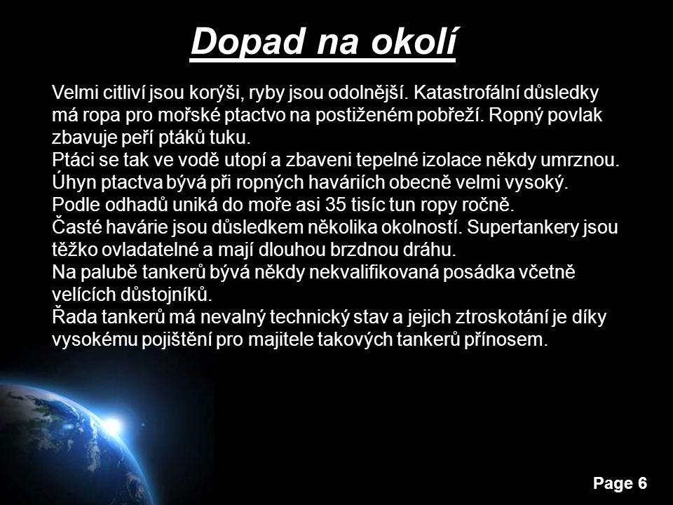 Page 7 http://media.novinky.cz/839/188393-top_foto1-w0s3g.jpg http://nd05.jxs.cz/980/668/4cbaee49aa_83217014_o2.jpg
