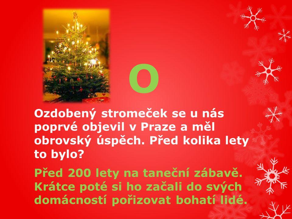 P Pražské jezulátko je slavná soška ze dřeva a vosku, která je známá po celém světě.