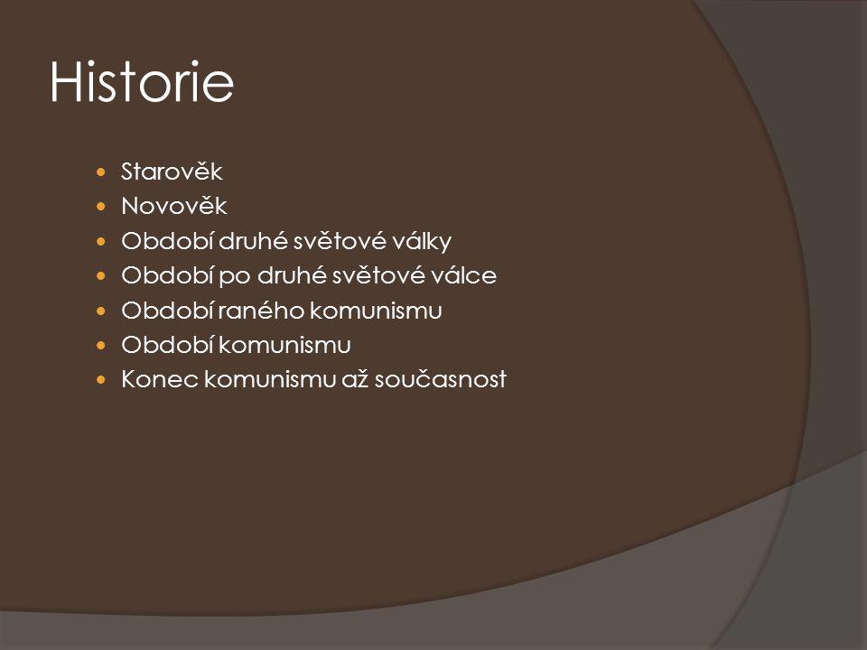 Zdroje  Osobní počítač [online].2010. vyd. [cit.