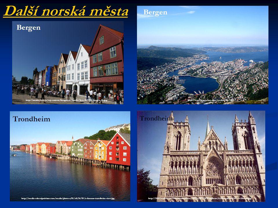 Další norská města http://www.bestourism.com/medias/dfp/2603http://norsko.rival.cz/wp-content/fotogalerie/norsko/den_08/D08_bergen_01.jpg Bergen http: