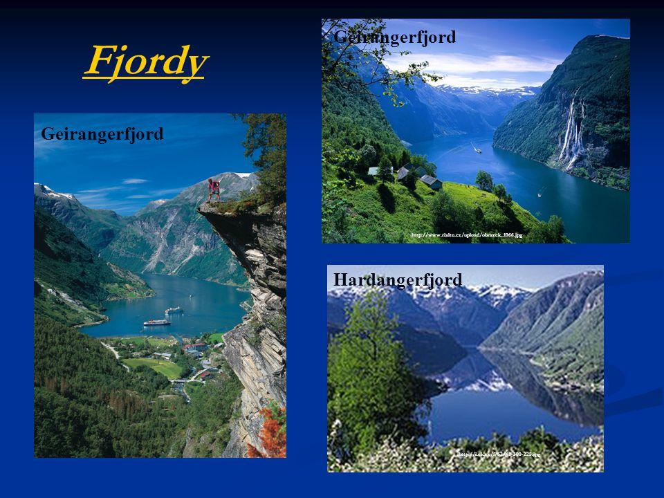 Geirangerfjord Fjordy Hardangerfjord http://i.ck.cz/f/62/48-300-225.jpg http://www.rialto.cz/upload/obrazek_1066.jpg Geirangerfjord