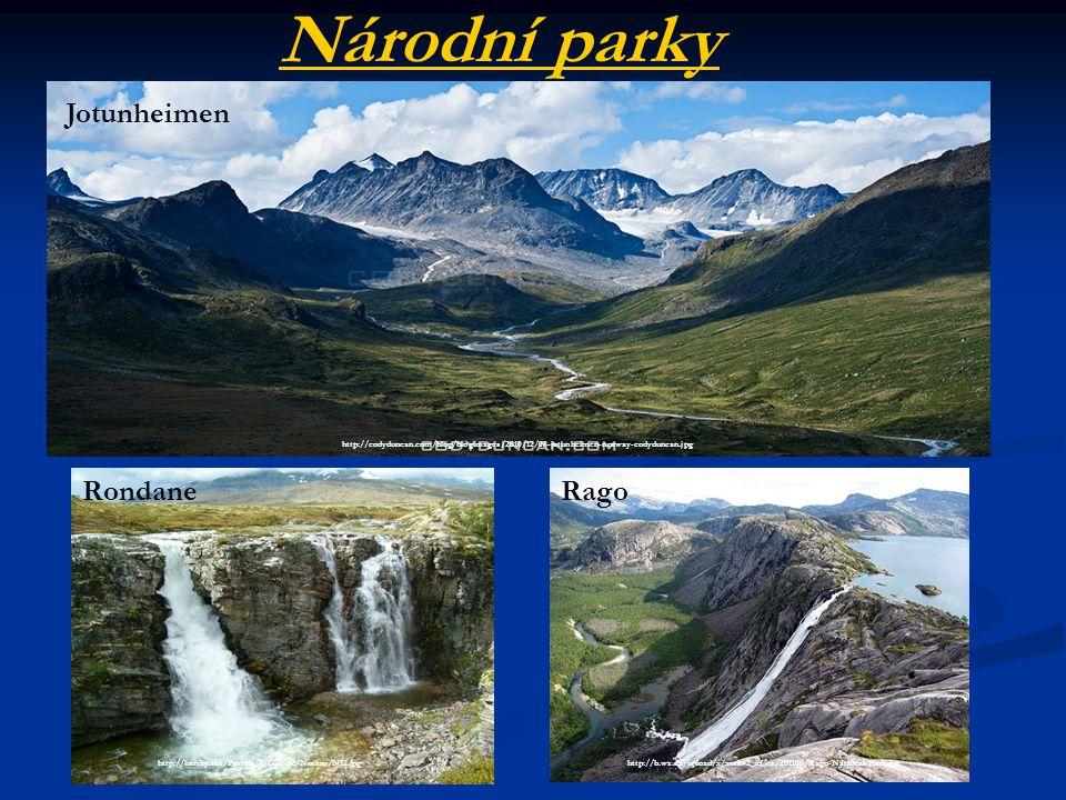 Národní parky http://codyduncan.com/blog/blogimages/2010/12/08-jotunheimen-norway-codyduncan.jpg Jotunheimen Rago http://b.wz.cz/upload/x/xork42_xf_cz