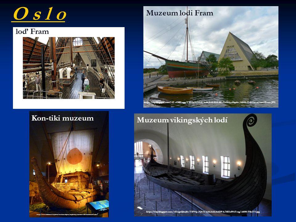 http:// O s l o Muzeum lodi Fram http://1.bp.blogspot.com/-fT-tOfKLxgg/TWenr2CYdsI/AAAAAAAAABE/UcN4yc6hpdw/s1600/Oslo+muzeum+Fram.JPGhttp://farm2.stat