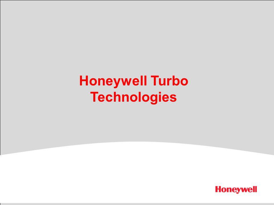 8 Vývoj technologií pro celý svět Naše technologie šetří energii, snižují emise a zatěžování životního prostředí Turbo Technologies