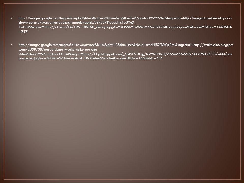 http://images.google.com/imgres?q=plod&hl=cs&gbv=2&tbm=isch&tbnid=DZaanhaLPW297M:&imgrefurl=http://magazin.ceskenoviny.cz/z dravi/zpravy/vyziva-nastav