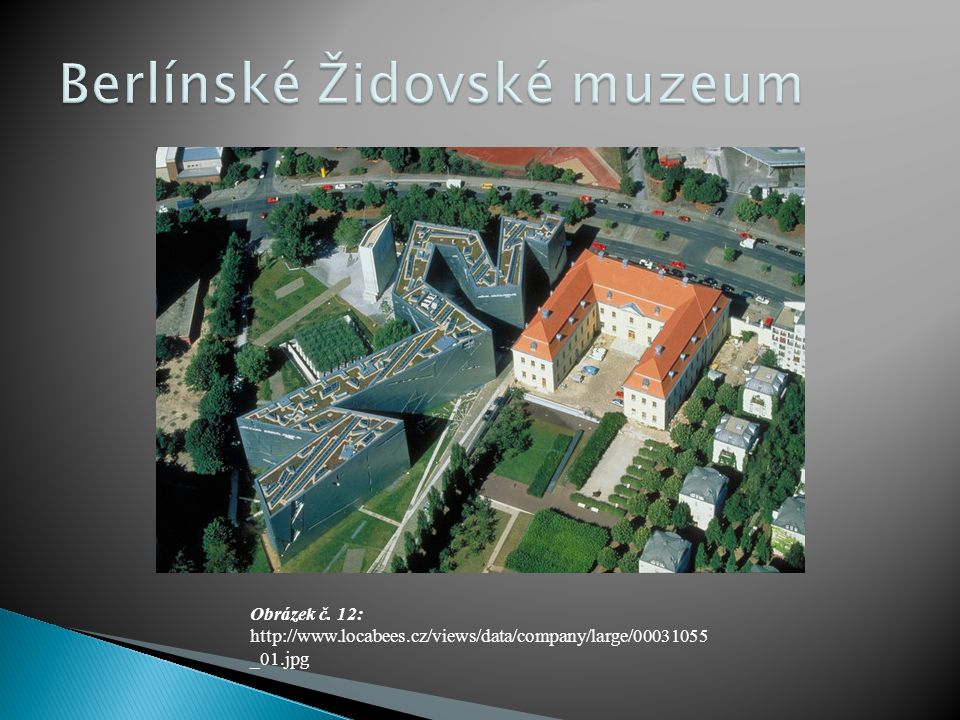 Obrázek č. 12: http://www.locabees.cz/views/data/company/large/00031055 _01.jpg