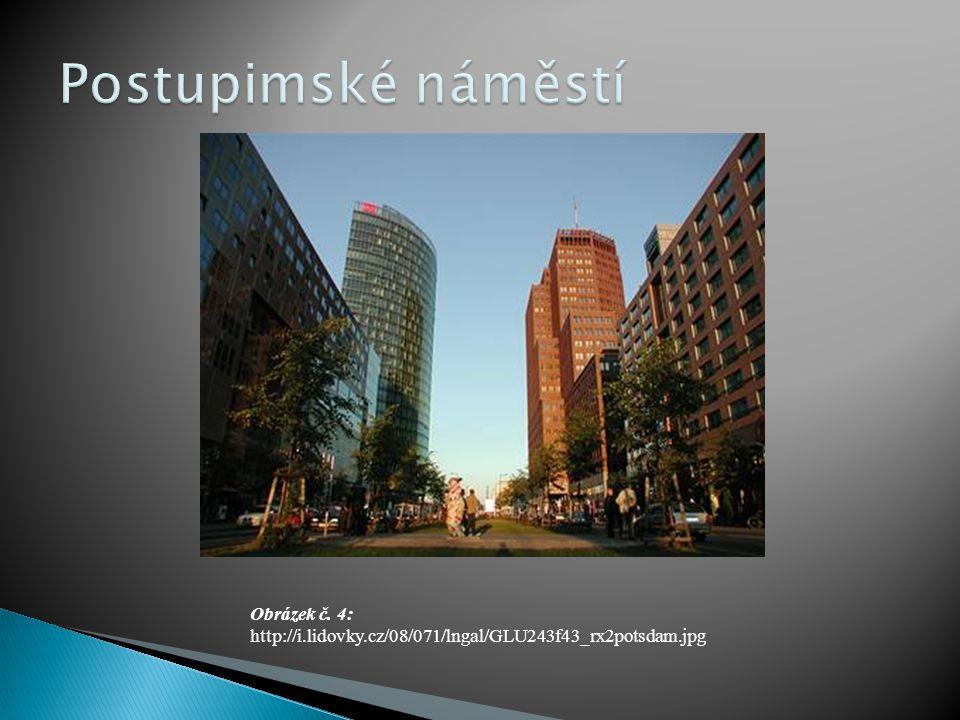 Obrázek č. 4: http://i.lidovky.cz/08/071/lngal/GLU243f43_rx2potsdam.jpg