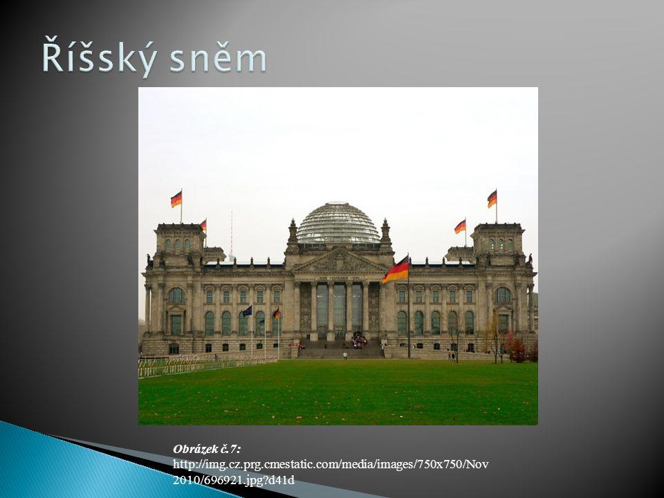 Obrázek č.7: http://img.cz.prg.cmestatic.com/media/images/750x750/Nov 2010/696921.jpg?d41d