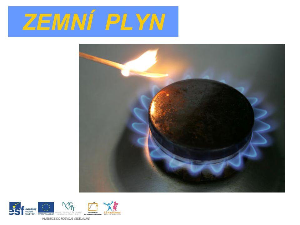 palivo pro vytápění domů, továren a elektráren (tam zejména hnědé uhlí) surovina pro chemický průmysl - černé uhlí se zpracovává karbonizací v koksárnách produktem je koks a dehet, koks se využívá při výrobě železa Využití uhlí
