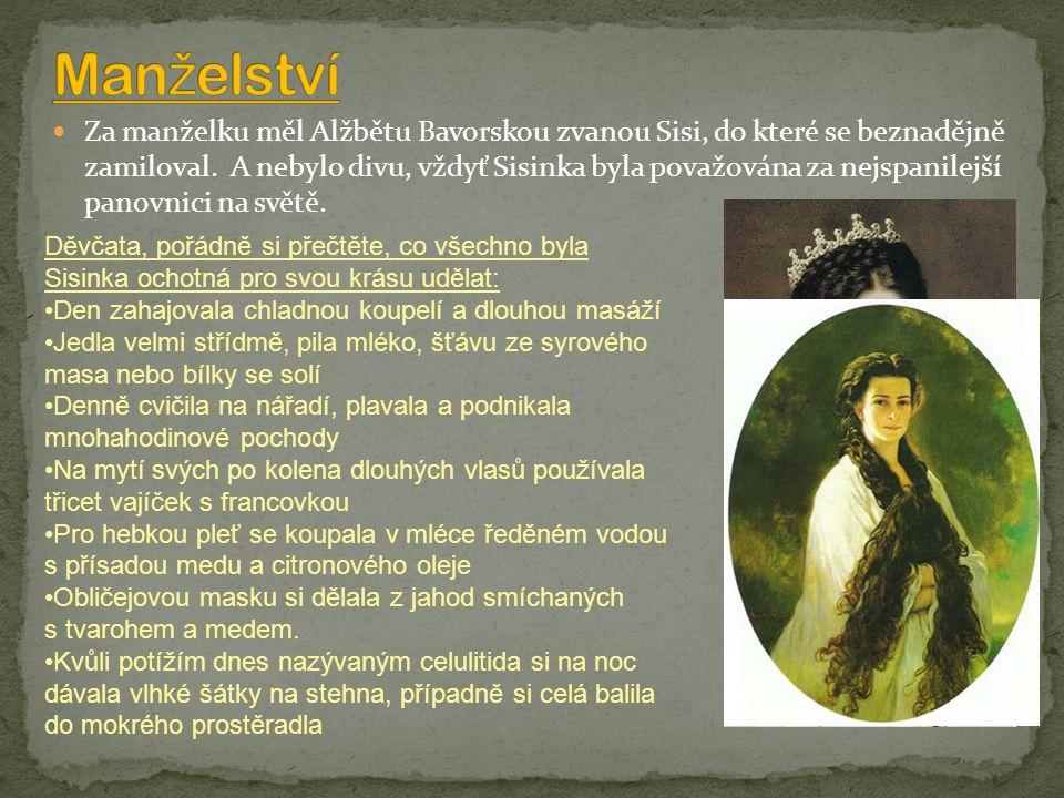 Použité zdroje: Vlastivěda 5.Nová škola, 2005. Brno : Nová škola, 2005.