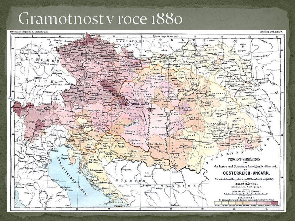 Vznikl v roce 1862 z popudu Miroslava Tyrše a Jindřich Fügnera.