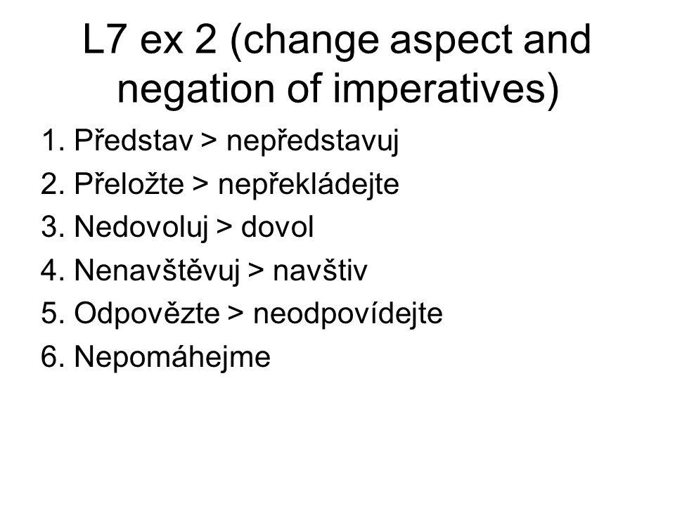 L7, ex.3 6.