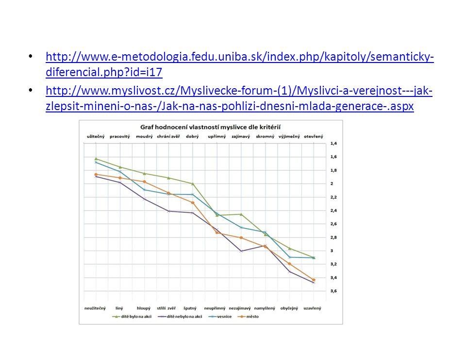 kdf.mff.cuni.cz/vyzkum/NPVII/grafy/graf_27.gif