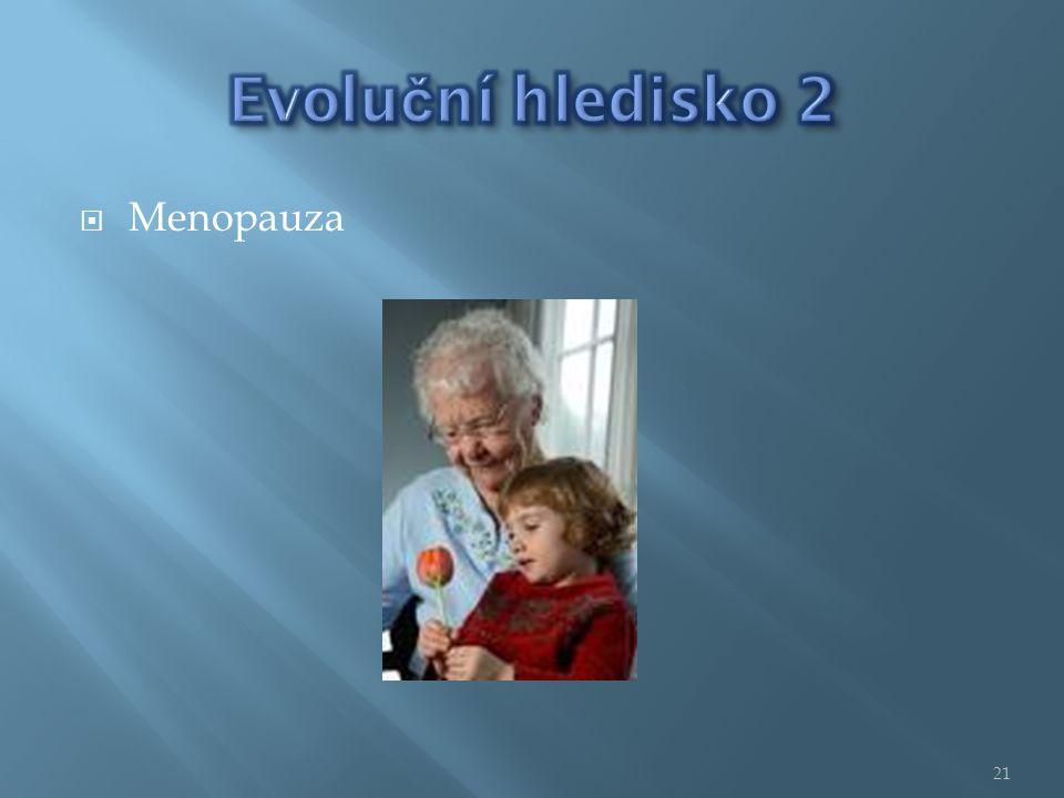  Menopauza 21