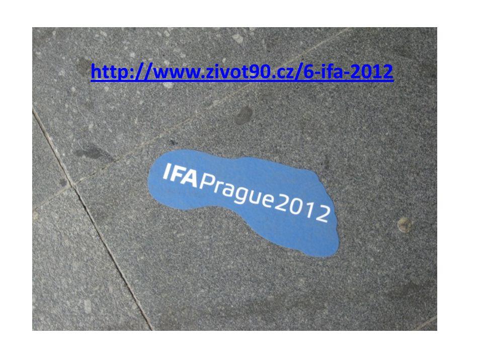 http://www.zivot90.cz/6-ifa-2012