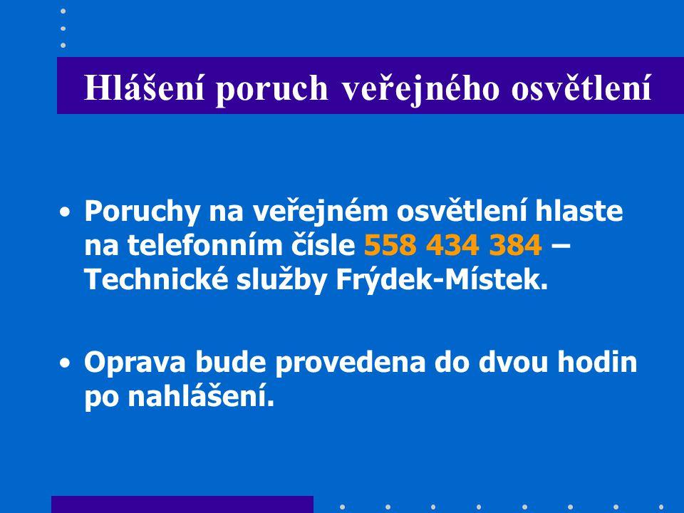VODNÉ A STOČNÉ V ROCE 2011 Severomoravské vodovody a kanalizace Ostrava a.s. oznamují, že na základě usnesení představenstva akciové společnosti byly