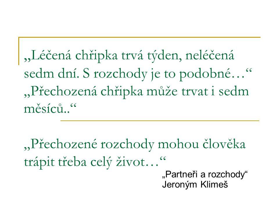 Za pozornost Vám děkuje Alena Sehnalová alena.sehnalova@post.cz tel.