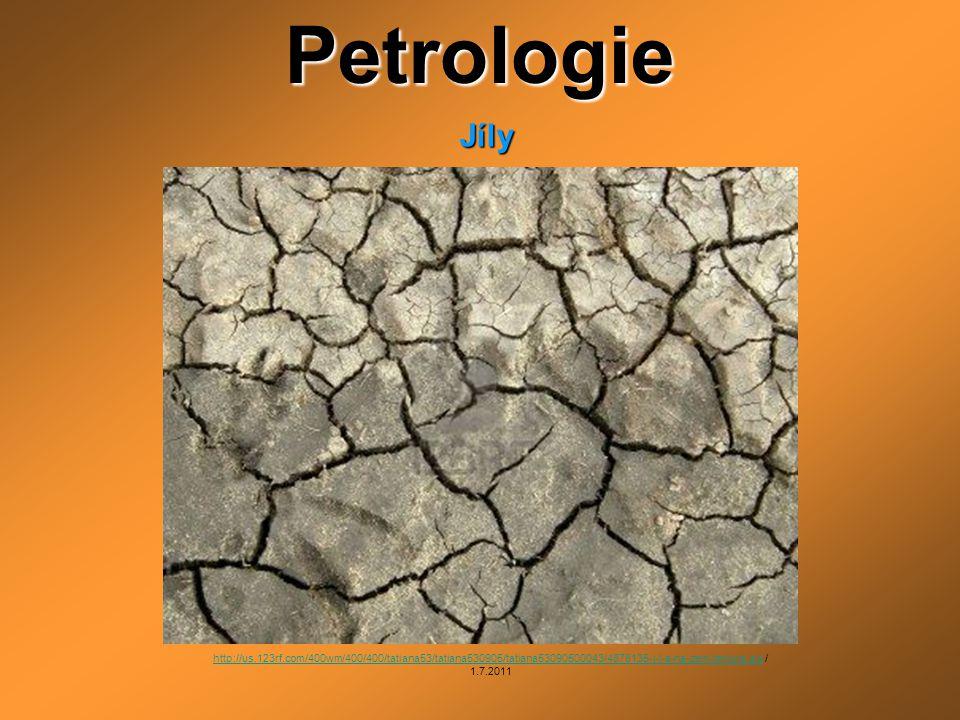 Petrologie http://us.123rf.com/400wm/400/400/tatiana53/tatiana530905/tatiana53090500043/4878135-j-l-a-na-zem-textura.jpghttp://us.123rf.com/400wm/400/