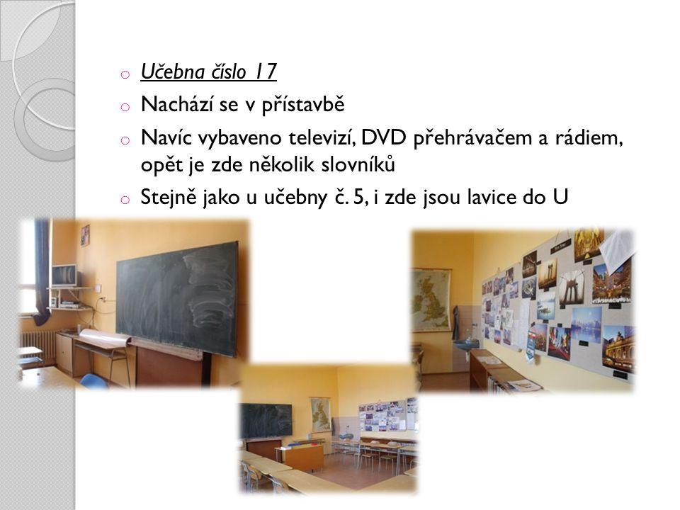 Intenzivní kurz angličtiny o Každoročně pro 3.